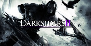 Darksiders 1 was exactly the type of game I wanted to play at the time, and although 2 doesn't look to be a whole lot better, i'm still itching to play through it.