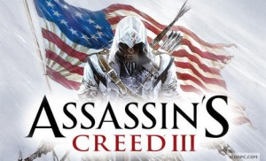 I've played a lot of Assasin's Creed games over the years, and i'm sure this one won't disappoint.  To be honest though I may be a little burnt out on this franchise.